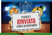 https://www.basketmarche.it/immagini_articoli/15-04-2021/rinviata-data-destinarsi-sfida-virtus-molfetta-basket-corato-120.jpg