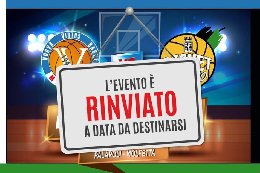 https://www.basketmarche.it/immagini_articoli/15-04-2021/rinviata-data-destinarsi-sfida-virtus-molfetta-basket-corato-600.jpg