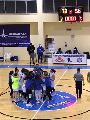https://www.basketmarche.it/immagini_articoli/15-04-2021/super-paoletti-trascina-feba-civitanova-vittoria-cestistica-spezzina-120.jpg