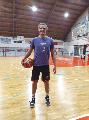 https://www.basketmarche.it/immagini_articoli/15-04-2021/ufficiale-pallacanestro-acqualagna-tessera-esterno-filippo-bacchiani-120.png