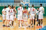 https://www.basketmarche.it/immagini_articoli/15-04-2021/unibasket-lanciano-lancia-sfida-capolista-bramante-pesaro-120.jpg
