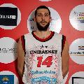https://www.basketmarche.it/immagini_articoli/15-04-2021/unibasket-lanciano-nikola-munjic-cercheremo-fare-nostra-partita-mettere-difficolt-bramante-120.jpg