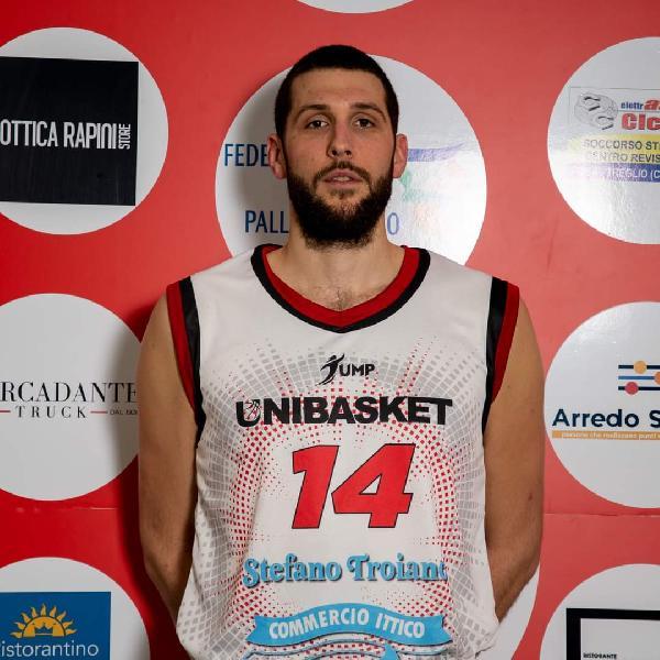 https://www.basketmarche.it/immagini_articoli/15-04-2021/unibasket-lanciano-nikola-munjic-cercheremo-fare-nostra-partita-mettere-difficolt-bramante-600.jpg