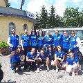 https://www.basketmarche.it/immagini_articoli/15-05-2018/giovanili-feba-civitanova-l-unger-16-femminile-chiude-all-interzona-un-ottima-stagione-120.jpg