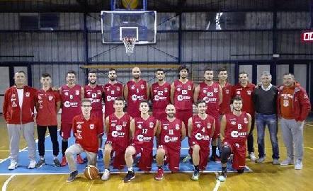 https://www.basketmarche.it/immagini_articoli/15-05-2018/promozione-playoff-gara-3-la-vigor-matelica-supera-l-independiente-macerata-e-conquista-la-finale-270.jpg