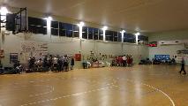 https://www.basketmarche.it/immagini_articoli/15-05-2018/promozione-playoff-gara-3-siepi-e-nesti-guidano-i-pcn-pesaro-alla-vittoria-in-rimonta-sulla-vuelle-b-120.jpg