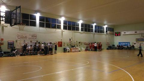https://www.basketmarche.it/immagini_articoli/15-05-2018/promozione-playoff-gara-3-siepi-e-nesti-guidano-i-pcn-pesaro-alla-vittoria-in-rimonta-sulla-vuelle-b-270.jpg