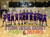 https://www.basketmarche.it/immagini_articoli/15-05-2018/promozione-si-è-chiusa-la-grande-stagione-degli-storm-ubique-ascoli-120.jpg
