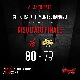https://www.basketmarche.it/immagini_articoli/15-05-2018/serie-a2-playoff-gara-2-la-poderosa-montegranaro-butta-via-la-vittoria-a-trieste-270.jpg