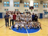 https://www.basketmarche.it/immagini_articoli/15-05-2018/under-20-regionale-grande-soddisfazione-in-casa-basket-giovane-pesaro-per-il-titolo-regionale-120.jpg