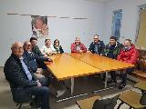 https://www.basketmarche.it/immagini_articoli/15-05-2019/basket-osimano-guarda-futuro-partito-tavolo-lavoro-basket-group-osimo-senzatesta-120.jpg