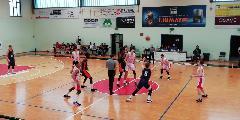 https://www.basketmarche.it/immagini_articoli/15-05-2019/coppa-italia-aurora-jesi-espugna-perugia-dopo-supplementare-120.jpg