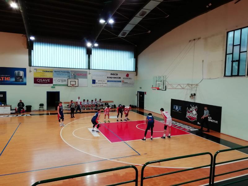 https://www.basketmarche.it/immagini_articoli/15-05-2019/coppa-italia-giornata-aurora-jesi-imbattuta-bene-pontevecchio-basket-600.jpg