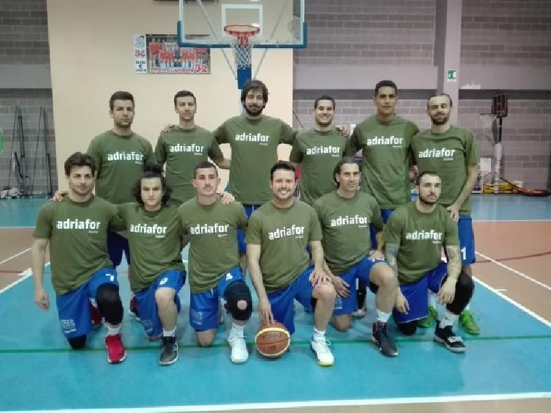 https://www.basketmarche.it/immagini_articoli/15-05-2019/prima-divisione-playoff-live-polverigi-basket-ultima-finalista-definite-finali-600.jpg