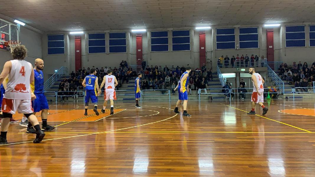 https://www.basketmarche.it/immagini_articoli/15-05-2019/promozione-playoff-live-chiaravalle-conquista-finale-dinamis-battuta-gara-600.jpg
