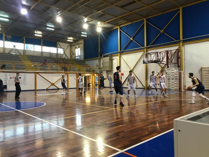 https://www.basketmarche.it/immagini_articoli/15-05-2019/regionale-umbria-finals-date-ufficiali-finale-basket-spello-sioux-basket-gubbio-600.jpg