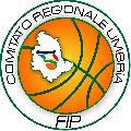 https://www.basketmarche.it/immagini_articoli/15-05-2019/regionale-umbria-playout-date-ufficiali-finale-basket-passignano-deruta-basket-120.jpg