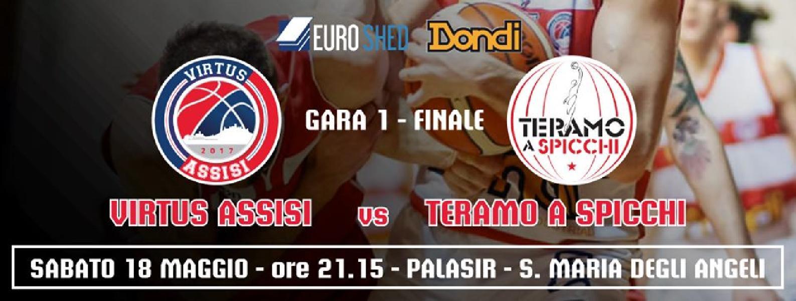 https://www.basketmarche.it/immagini_articoli/15-05-2019/serie-silver-finals-date-ufficiali-serie-virtus-assisi-teramo-spicchi-600.jpg