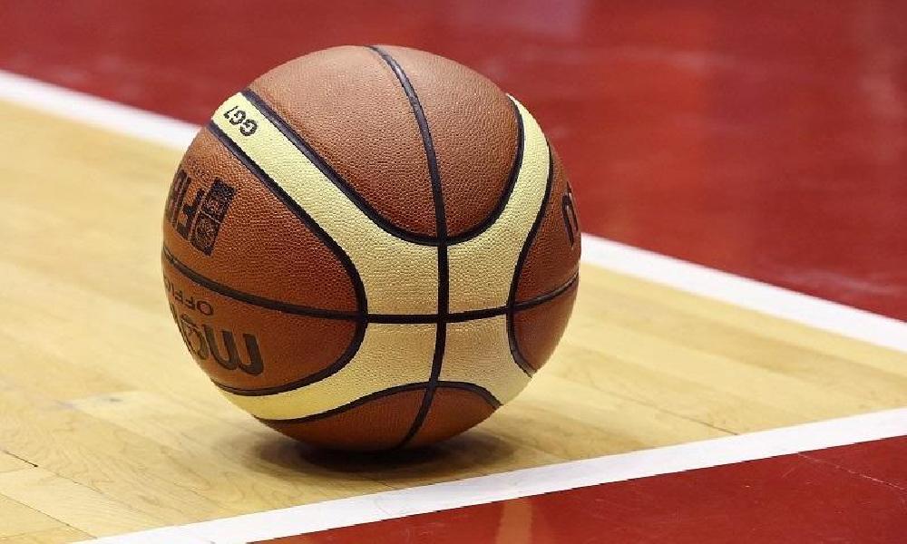 https://www.basketmarche.it/immagini_articoli/15-05-2020/delusione-mondo-basket-decreto-rilancio-assenza-misure-favore-sponsorizzazioni-sportive-600.jpg