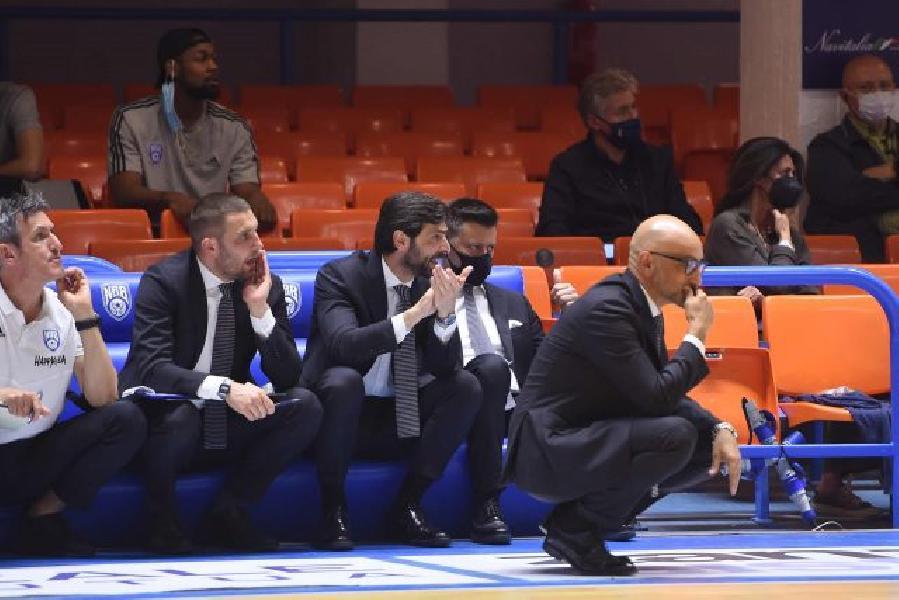 https://www.basketmarche.it/immagini_articoli/15-05-2021/brindisi-coach-vitucci-fatto-passo-avanti-manteniamo-alta-qualit-difensiva-concentrazione-umilt-600.jpg