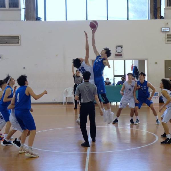 https://www.basketmarche.it/immagini_articoli/15-05-2021/eccellenza-sporting-pselpidio-supera-janus-fabriano-600.jpg