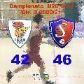 https://www.basketmarche.it/immagini_articoli/15-05-2021/gold-sporting-pselpidio-passa-campo-picchio-civitanova-120.jpg
