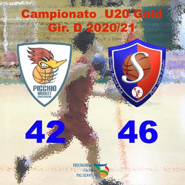 https://www.basketmarche.it/immagini_articoli/15-05-2021/gold-sporting-pselpidio-passa-campo-picchio-civitanova-600.jpg