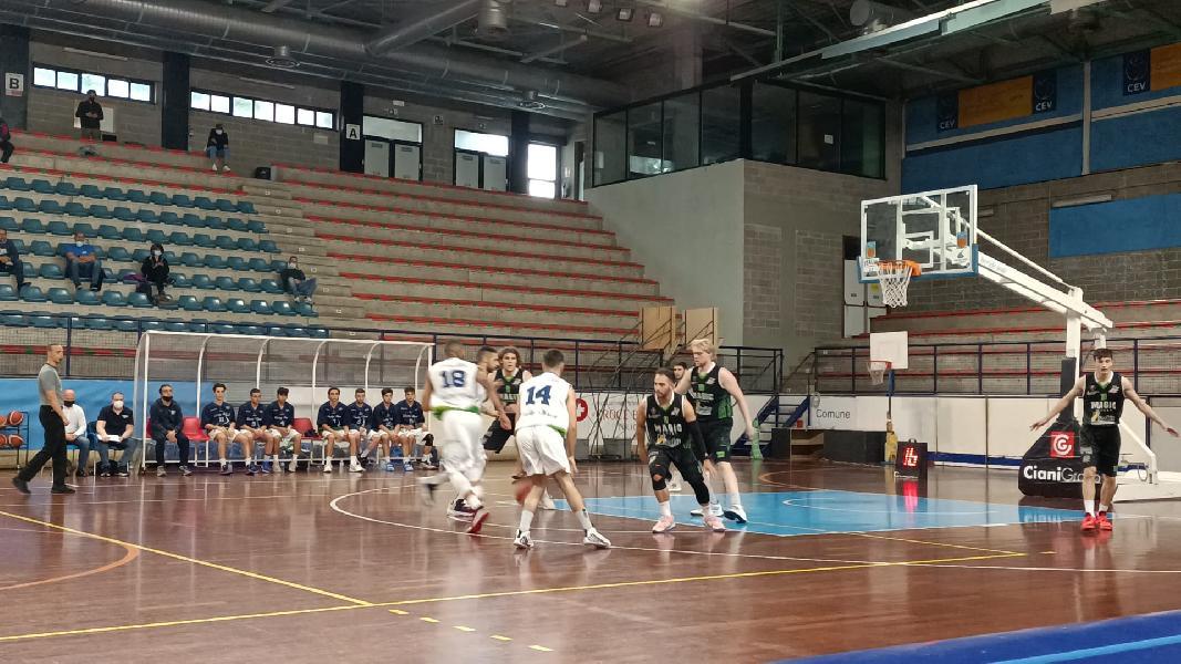 https://www.basketmarche.it/immagini_articoli/15-05-2021/lucky-wind-foligno-supera-autorit-magic-basket-chieti-600.jpg