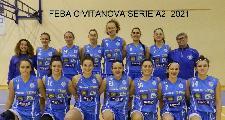 https://www.basketmarche.it/immagini_articoli/15-05-2021/playout-feba-civitanova-livorno-chiudere-conti-conquistare-salvezza-120.jpg