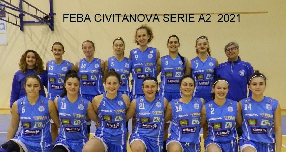 https://www.basketmarche.it/immagini_articoli/15-05-2021/playout-feba-civitanova-livorno-chiudere-conti-conquistare-salvezza-600.jpg