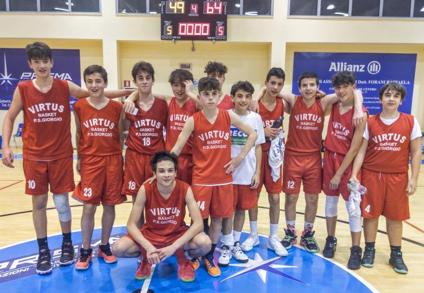 https://www.basketmarche.it/immagini_articoli/15-05-2021/silver-esordio-positivo-virtus-psgiorgio-civita-basket-600.jpg