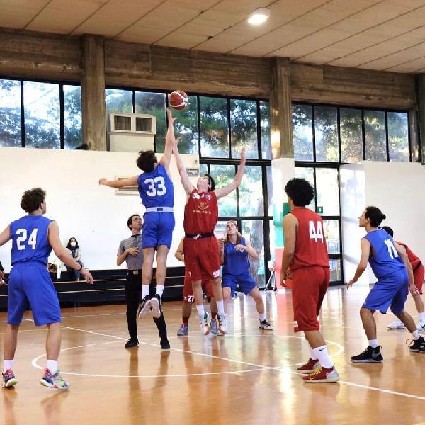 https://www.basketmarche.it/immagini_articoli/15-05-2021/silver-sporting-pselpidio-supera-picchio-civitanova-600.jpg