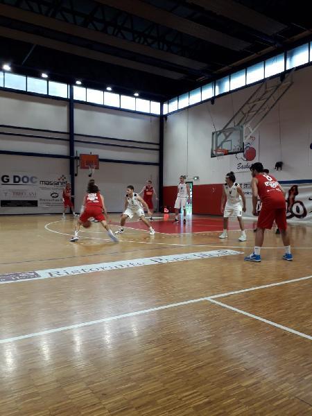 https://www.basketmarche.it/immagini_articoli/15-05-2021/valdiceppo-basket-supera-nettamente-vasto-basket-600.jpg