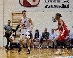 https://www.basketmarche.it/immagini_articoli/15-05-2021/virtus-civitanova-pronta-prima-sfida-serie-playout-teramo-spicchi-120.jpg