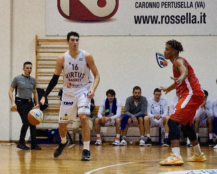 https://www.basketmarche.it/immagini_articoli/15-05-2021/virtus-civitanova-pronta-prima-sfida-serie-playout-teramo-spicchi-600.jpg