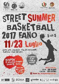 https://www.basketmarche.it/immagini_articoli/15-06-2017/basket-estate-aperte-le-iscrizioni-per-lo-street-summer-basketball-in-programma-a-fano-dall-11-luglio-270.jpg