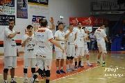 https://www.basketmarche.it/immagini_articoli/15-06-2017/serie-c-nazionale-fase-nazionale-a-la-polisportiva-battipagliese-a-caccia-del-grande-sogno-120.jpg