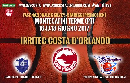 https://www.basketmarche.it/immagini_articoli/15-06-2017/serie-c-nazionale-spareggi-il-costa-d-orlando-a-montecatini-con-un-solo-obiettivo-la-serie-b-270.png