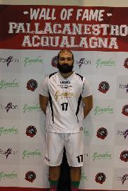 https://www.basketmarche.it/immagini_articoli/15-06-2018/d-regionale-pallacanestro-acqualagna-dal-basket-durante-urbania-ritorna-giacomo-cucchiarini-270.jpg