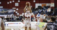 https://www.basketmarche.it/immagini_articoli/15-06-2018/serie-a2-poderosa-montegranaro-ufficiale-la-firma-della-guardia-filippo-testa-120.jpg