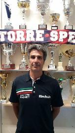 https://www.basketmarche.it/immagini_articoli/15-06-2018/serie-c-silver-la-torre-spes-torre-de--passeri-conferma-coach-alfredo-patrricelli-270.jpg