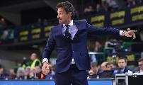 https://www.basketmarche.it/immagini_articoli/15-06-2019/dinamo-sassari-coach-pozzecco-voglio-vedere-miei-ragazzi-sereni-lunico-obiettivo-gara-120.jpg