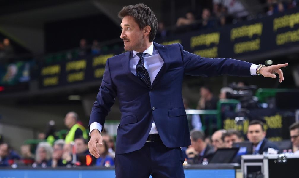 https://www.basketmarche.it/immagini_articoli/15-06-2019/dinamo-sassari-coach-pozzecco-voglio-vedere-miei-ragazzi-sereni-lunico-obiettivo-gara-600.jpg