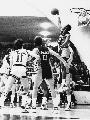 https://www.basketmarche.it/immagini_articoli/15-06-2019/inizia-fabriano-mostra-fotografica-fabriano-basket-passione-infinita-120.jpg