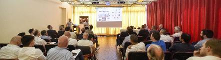 https://www.basketmarche.it/immagini_articoli/15-06-2019/montecatini-terme-riunione-societ-serie-120.jpg