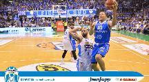 https://www.basketmarche.it/immagini_articoli/15-06-2019/orlandina-basket-stagione-finita-brandon-triche-120.jpg