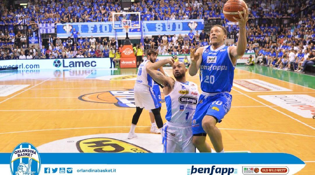 https://www.basketmarche.it/immagini_articoli/15-06-2019/orlandina-basket-stagione-finita-brandon-triche-600.jpg