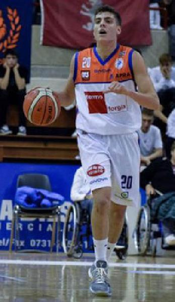 https://www.basketmarche.it/immagini_articoli/15-06-2019/rumors-mercato-forte-interesse-pallacanestro-senigallia-under-antonio-valentini-600.jpg