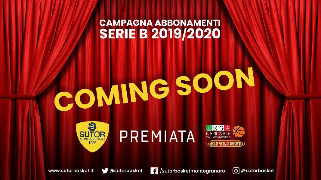 https://www.basketmarche.it/immagini_articoli/15-06-2019/sutor-montegranaro-venerd-giugno-presentazione-campagna-abbonamenti-600.jpg