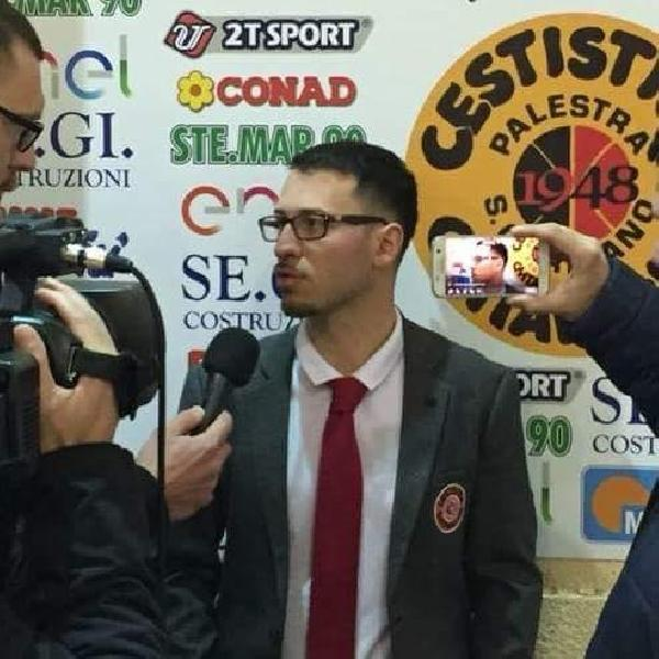 https://www.basketmarche.it/immagini_articoli/15-06-2019/ufficiale-lorenzo-cecchini-allenatore-vigor-matelica-600.jpg